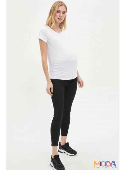 Տաբատ հղիների համար DF17