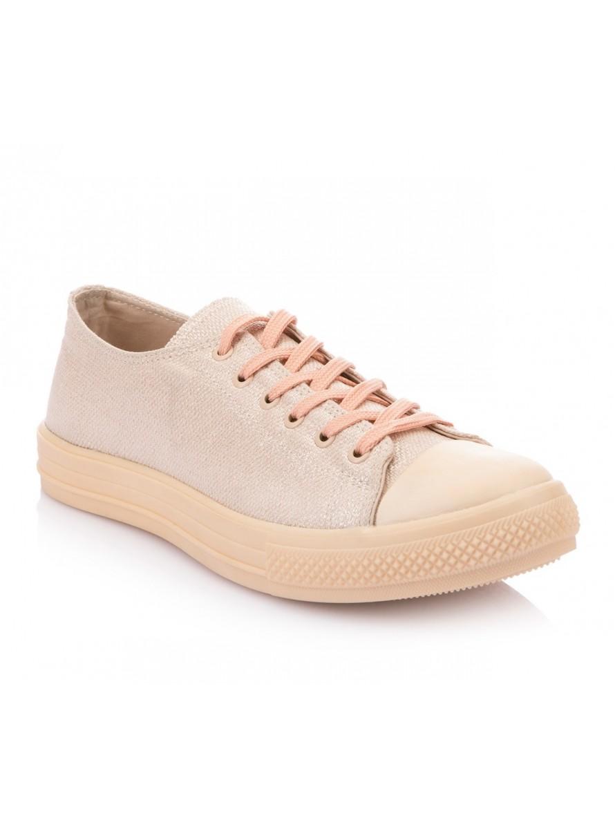 Սպորտային կոշիկ